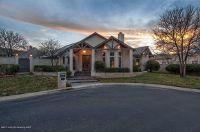 Home for sale: 8 Gunn Ct., Amarillo, TX 79106