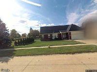 Home for sale: Sugar Creek, Chesterfield, MI 48047