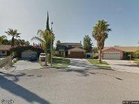 Home for sale: San Jacinto, Fontana, CA 92336