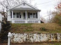 Home for sale: 1101 Arney St., Elizabethton, TN 37643