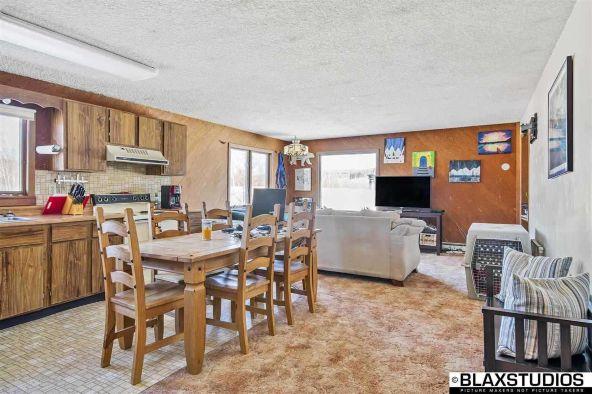 1818 Old Steese Hwy., Fairbanks, AK 99712 Photo 16
