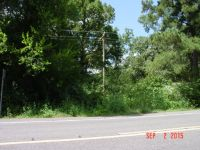 Home for sale: Tbd State Hwy. 155, Gilmer, TX 75644