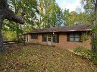 Home for sale: 353 White Pine Ln., Burnsville, NC 28714