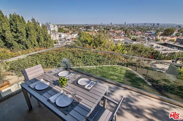 8260 Marmont Ln., West Hollywood, CA 90069 Photo 9