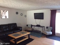 Home for sale: 9406 Chippenham Dr., Laurel, MD 20723