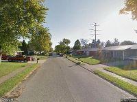 Home for sale: Longfellow, Jeffersonville, IN 47129