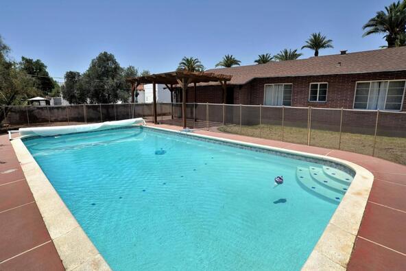 121 S. Creciente, Tucson, AZ 85711 Photo 24