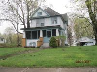 Home for sale: 2614 West Main St. Rd., Batavia, NY 14020
