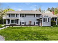 Home for sale: 842 East Ctr. St., Wallingford, CT 06492