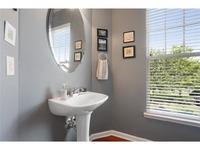 Home for sale: 1774 Oakbrook Ln. N.W., Kennesaw, GA 30152