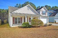 Home for sale: 137 Sweet Alyssum Dr., Ladson, SC 29456