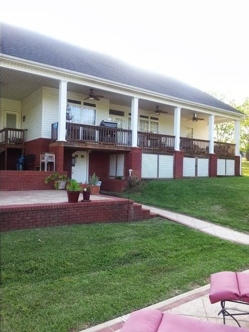 6112 County Rd. 708, Enterprise, AL 36330 Photo 9