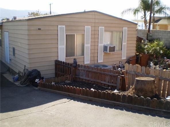 32851 Mesa Dr., Lake Elsinore, CA 92530 Photo 1