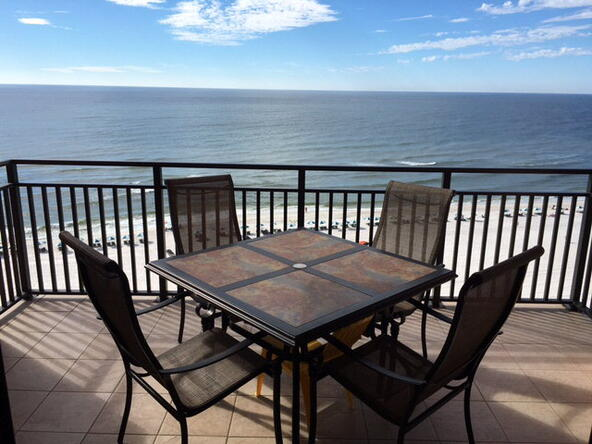 25240 Perdido Beach Blvd., Orange Beach, AL 36561 Photo 2