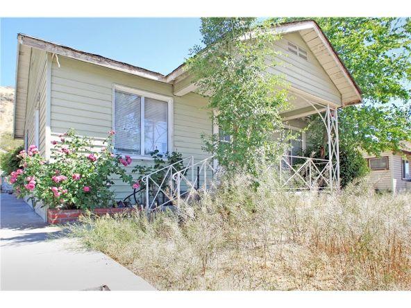 15469 Hesperia Rd., Victorville, CA 92395 Photo 9