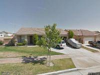Home for sale: Lemongrass, Hesperia, CA 92344