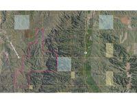 Home for sale: 00 Reservation Creek Rd., Forsyth, MT 59327