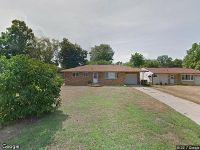 Home for sale: Shore, Pekin, IL 61554