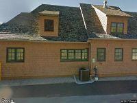 Home for sale: 73, Lake Arrowhead, CA 92352