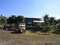 Home for sale: 74-4975 Kealakaa St., Kailua-Kona, HI 96740