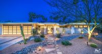 Home for sale: 568 South la Mirada Rd., Palm Springs, CA 92264