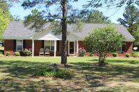 Home for sale: 1588 Highland, Baconton, GA 31716