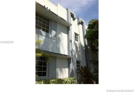 631 Euclid Ave., Miami Beach, FL 33139 Photo 10