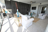Home for sale: 5396 Gulf Blvd., St. Pete Beach, FL 33706