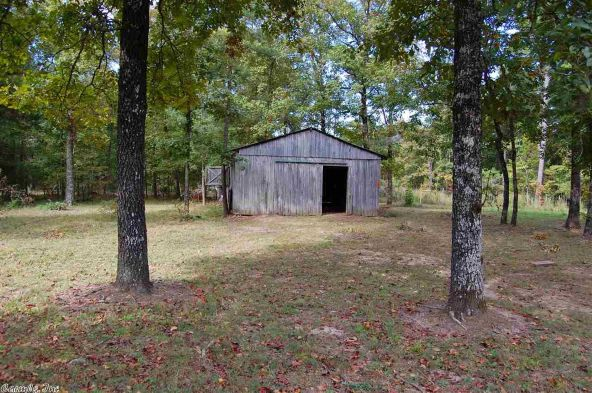 2659 Heber Springs Rd., Tumbling Shoals, AR 72581 Photo 39