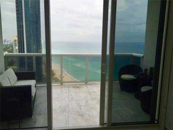 18201 Collins Ave. # 4202, Sunny Isles Beach, FL 33160 Photo 12