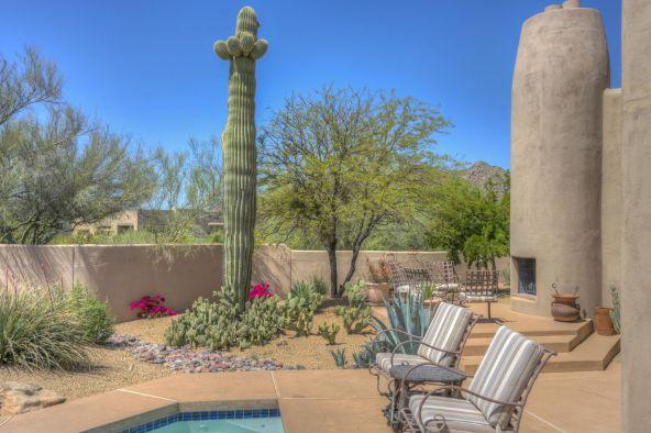 7325 E. Rockview Rd., Scottsdale, AZ 85266 Photo 29