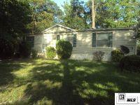 Home for sale: 4671 Hwy. 546, Eros, LA 71238