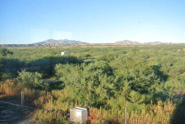 1274 E. Sunny, Benson, AZ 85602 Photo 6