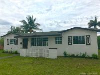 Home for sale: 21201 N.W. 27th Ct., Miami Gardens, FL 33056