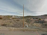 Home for sale: S. Hogan Ln., Cottonwood, AZ 86326