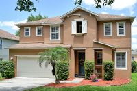 Home for sale: 432 Lisa Karen Cir., Apopka, FL 32712