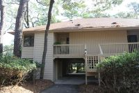 Home for sale: 828 Club Cottage Rd., Edisto Beach, SC 29438