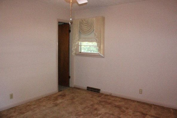 1104 Alpine, Dothan, AL 36301 Photo 33