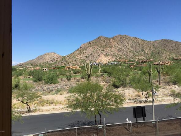 10301 E. Mountain Spring Rd., Scottsdale, AZ 85255 Photo 45