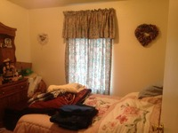 Home for sale: 8001 S. Hedrick, Willcox, AZ 85643