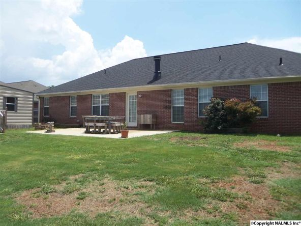 160 Oakcrest Rd., Huntsville, AL 35811 Photo 42