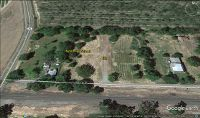 Home for sale: 7 Lots 4th St., Tehama, CA 96090