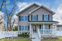 Home for sale: 56 Richardson Avenue, Eatontown, NJ 07724