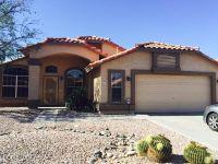 Home for sale: 6935 E. Lomita Avenue, Mesa, AZ 85209