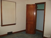 Home for sale: 521 W. Partridge St., Metamora, IL 61548