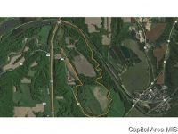 Home for sale: Tiskilwa Bottom Rd., Tiskilwa, IL 61368