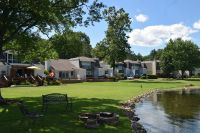 Home for sale: 12 Riverbend Cir., Guntersville, AL 35976