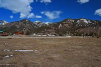 Home for sale: Lot 36 Alta Dr., Star Valley Ranch, WY 83127
