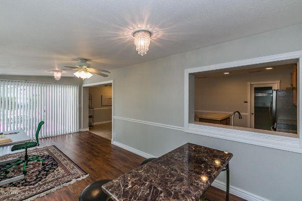 8831 E. Altadena Avenue, Scottsdale, AZ 85260 Photo 9