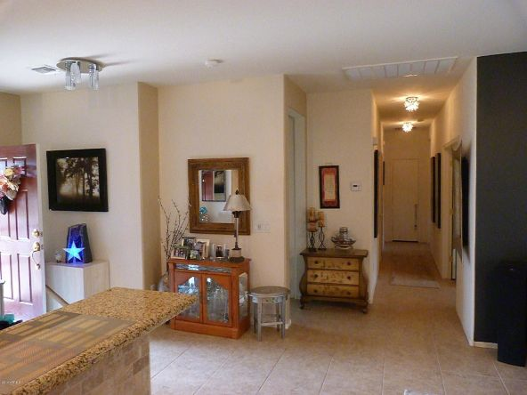 42310 W. Fountainhead St., Maricopa, AZ 85138 Photo 20